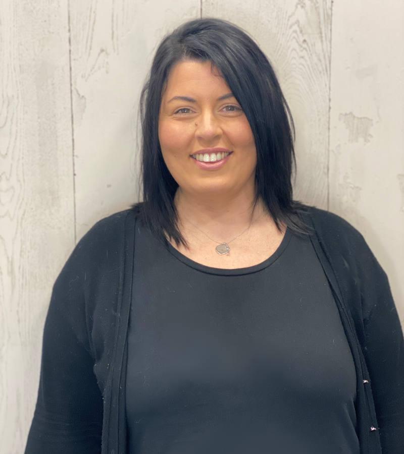 Rachel – Innovation Manager